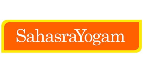 Sahasra Yogam
